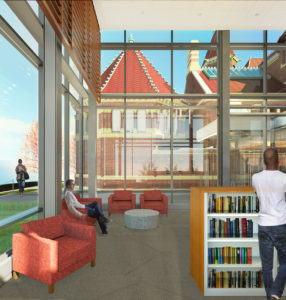 wpl_reading-room-to-exterior