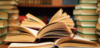 Readers-Advisory-3