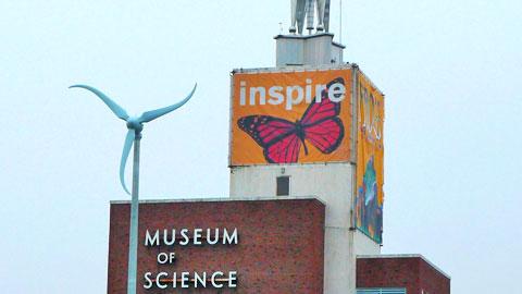 Boston-Museum-of-Science-wind-turbine