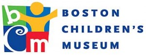 BostonChildrensMuseumLogo