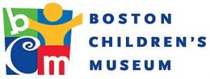 BostonChildrensMuseumLogo