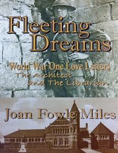 FleetingDreams_2014-small
