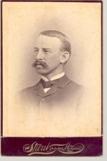 Francis Flagg Putney