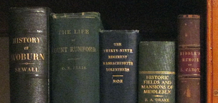 books_cropped