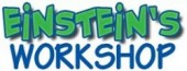 einsteins_workshop_logo