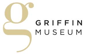 griffin_museum_logo