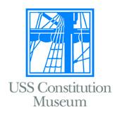 uss_constitution_museum_logo