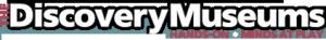 discovery_museum_logo
