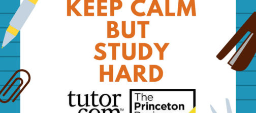 tutor.com graphic