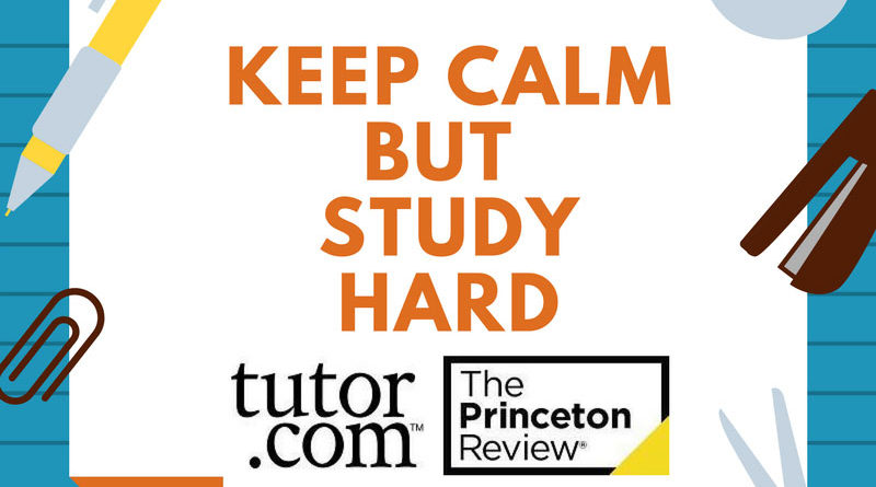 tutor.com graphic