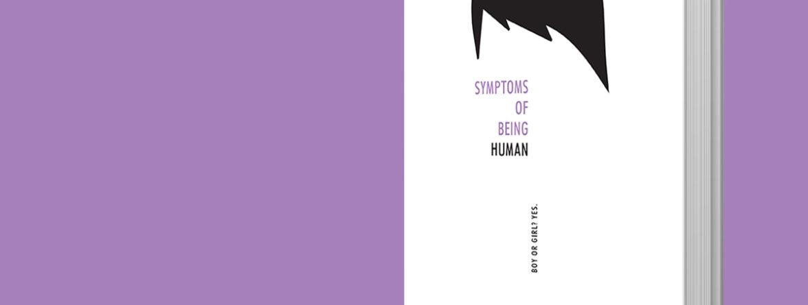 purple-cover