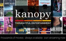 kanopy image