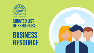Resource Roundup for Businesses