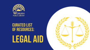 Resource Roundup for Legal Aid