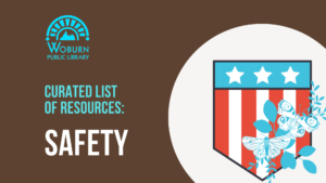 Resource Roundup for Safety
