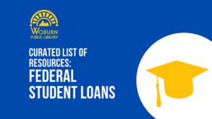 Resource Roundup for Student Loans